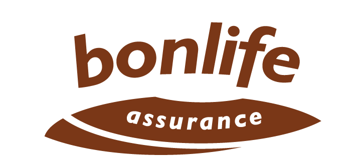 Bonlife Assurance Namibia